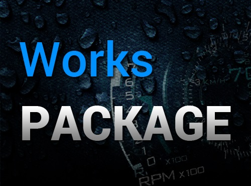 Works Package