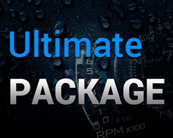 Ultimate Package