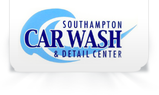 Southampton car wash